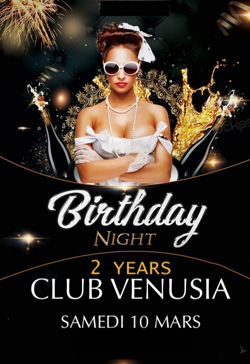 birthday-night-freebie-psd-flyer-template-freepsdflyer-com