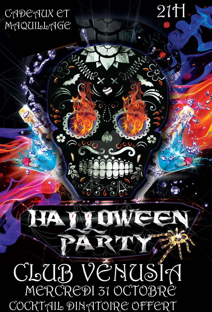 halloween_party_flyer_by_tripleninedesign-d7zkx0m - copie