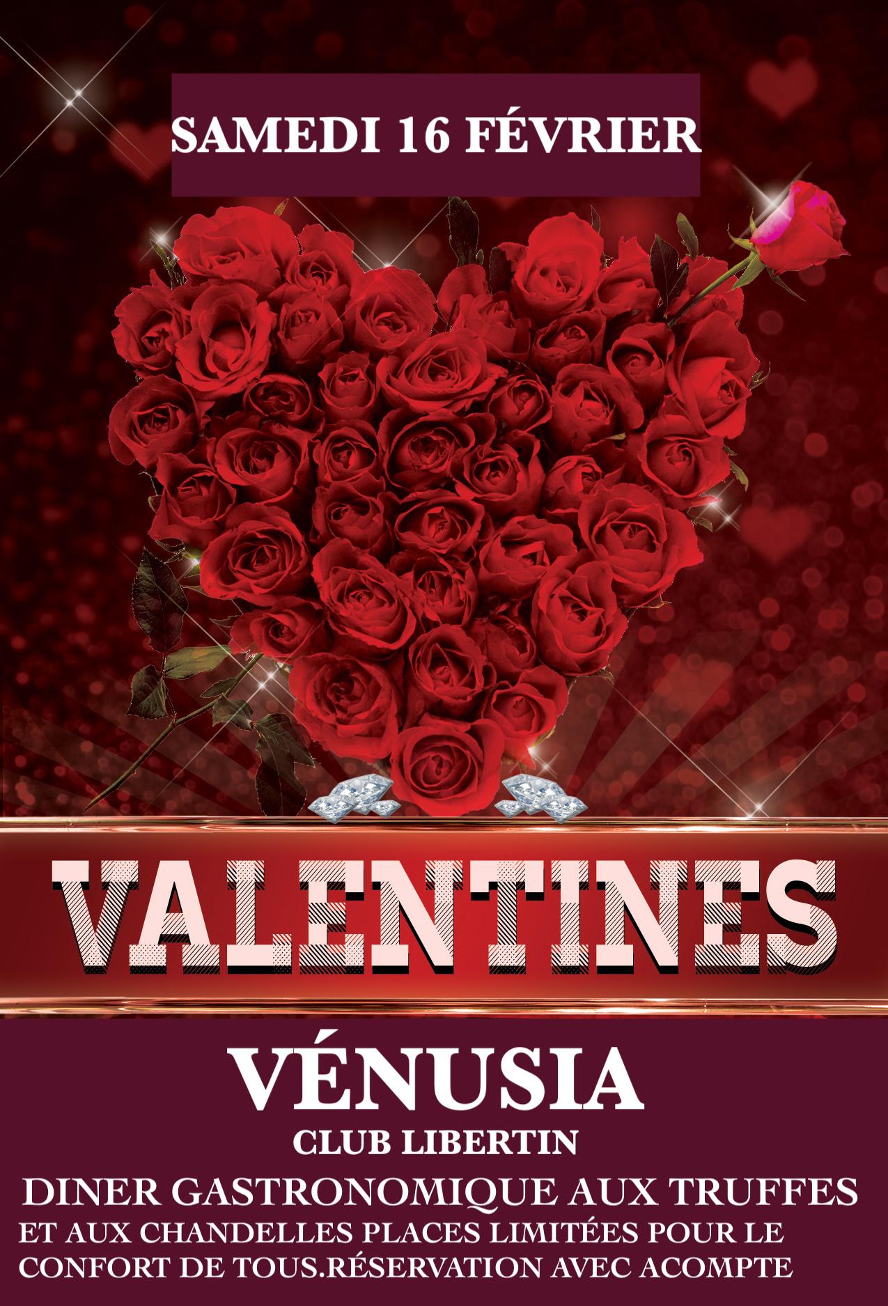 Valentines-Flyer - copie