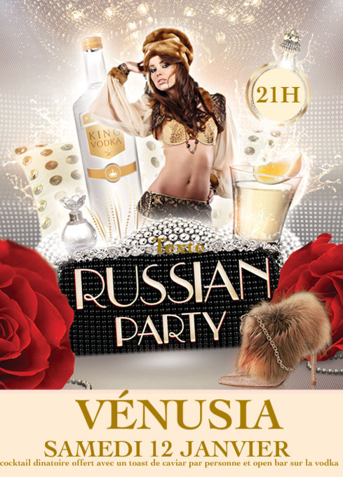 russian_and_famous_flyer_template_by_brielldesign-d7384ad - copie