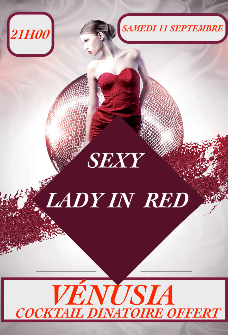 sexy_lady_in_red___flyer_template_by_yczcreative_d817jak-fullview